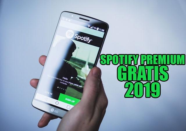 reformatucasaya.com-Spotify-Premium