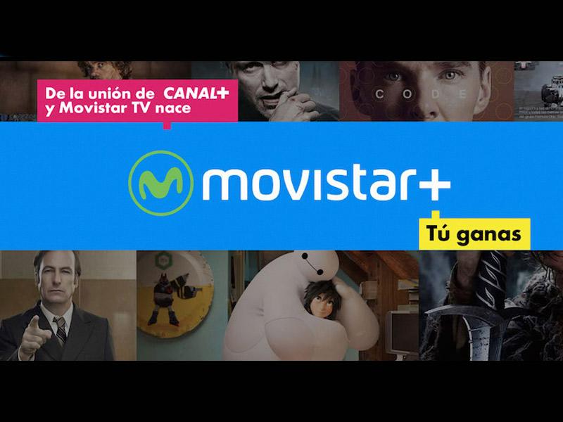 como-ver-movistar-+-gratis-y-canal-+-2020-ahora