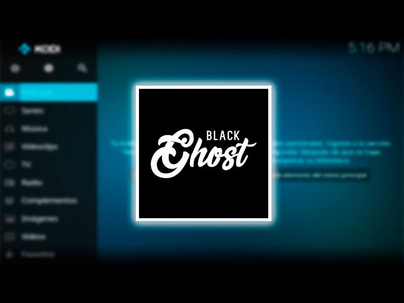 descargar-y-tener-movistar-plus-gratis-black-ghost