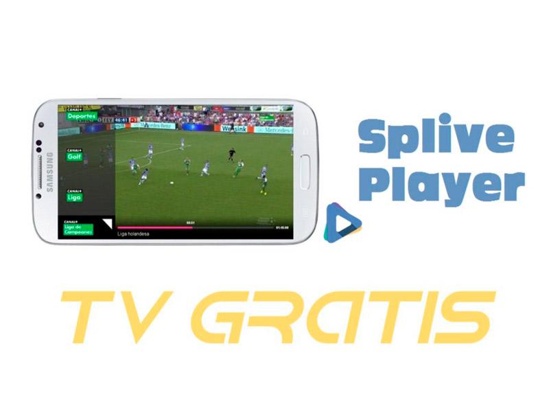 splive-player-app-gratis-movistar-plus