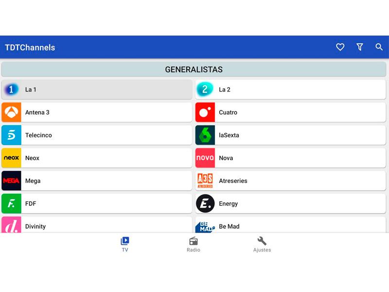 tv-españa-para-android-gratis-apk-movistar-plus