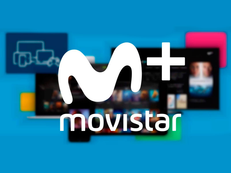 ver-movistar-plus-gratis-2020---como-tener-movistar-+