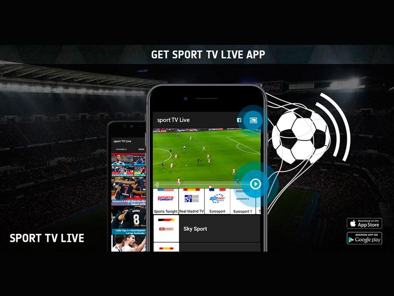 ver-sport-tv-live-gratis-con-movistar-plus