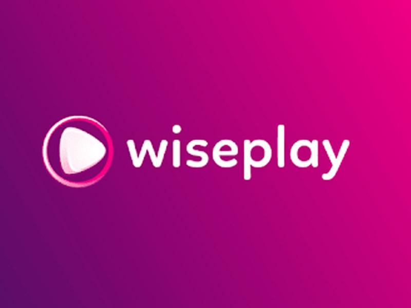 ver-wiseplay-gratis-2020-como-obtener-cuenta-gratis
