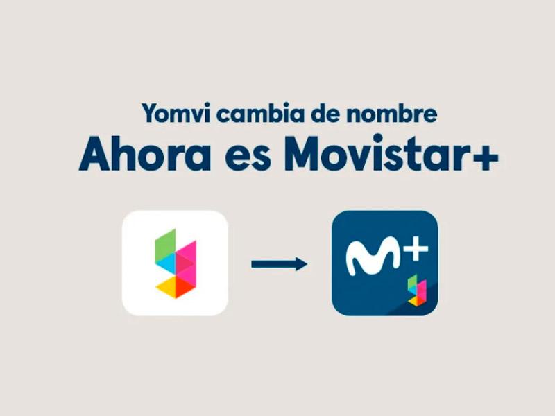 yomvi-y-movistar-plus-gratis-2021